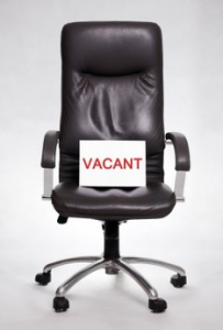 vacant-seat