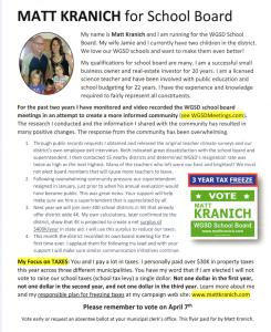 kranich-flyer