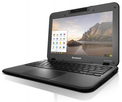 lenovo-n21-chromebook