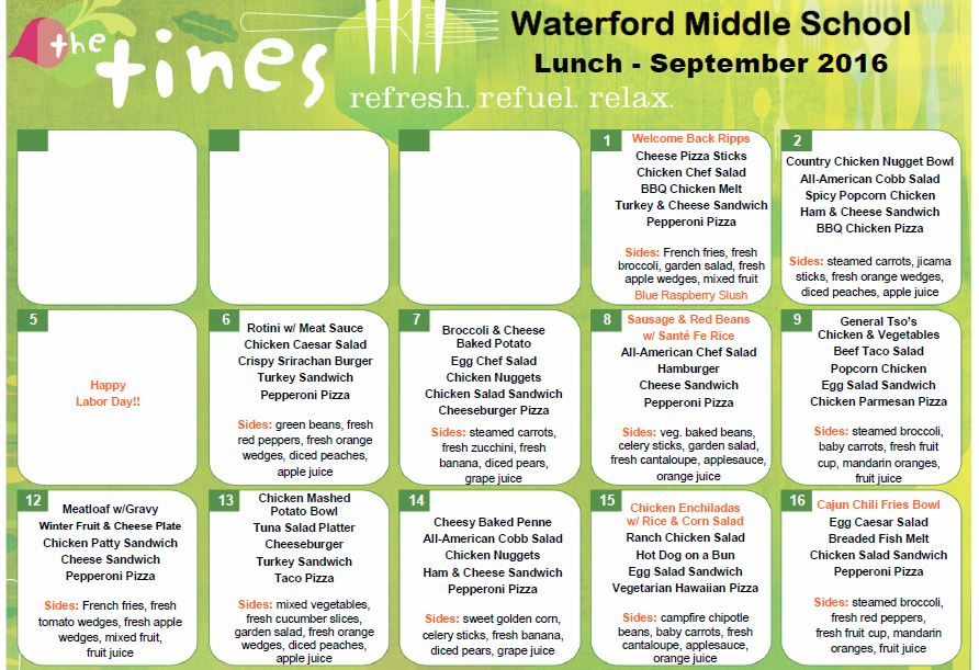 aramark-september-2016-middle-school-lunch-menu